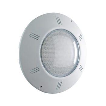 LED flat projektor Seamaid