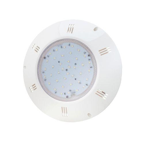 LED lampa bijela Seamaid