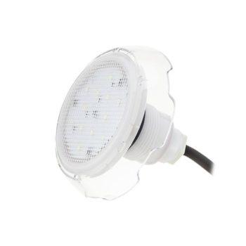 LED mini projector Seamaid