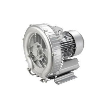 Zračna pumpa HPE 80
