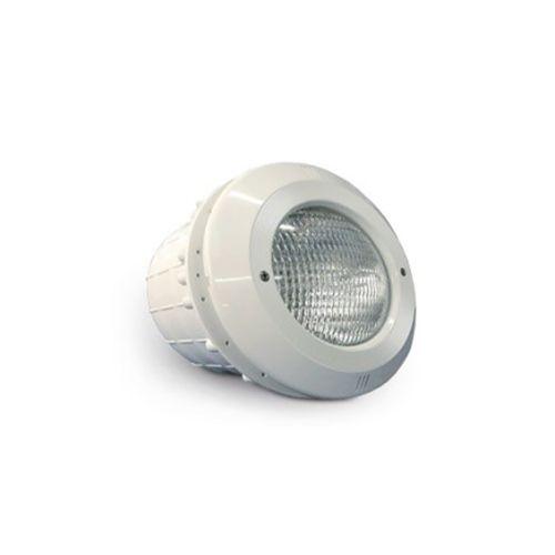 Reflektor PAR56 Astral
