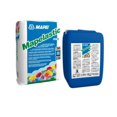 Mapei Mapelastic A+B
